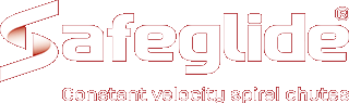 SafeGlide logo